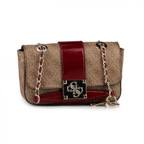 Guess Handtasche HWSP7291140 BNB