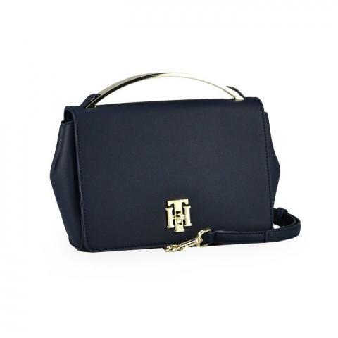 Tommy Hilfiger Handtasche AW0AW07686CJM