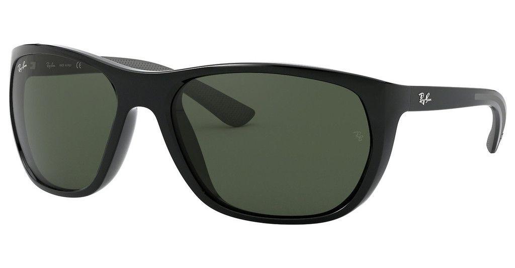 Ray Ban Damen Sonnenbrillen bei ELLA Juwelen im Onlineshop